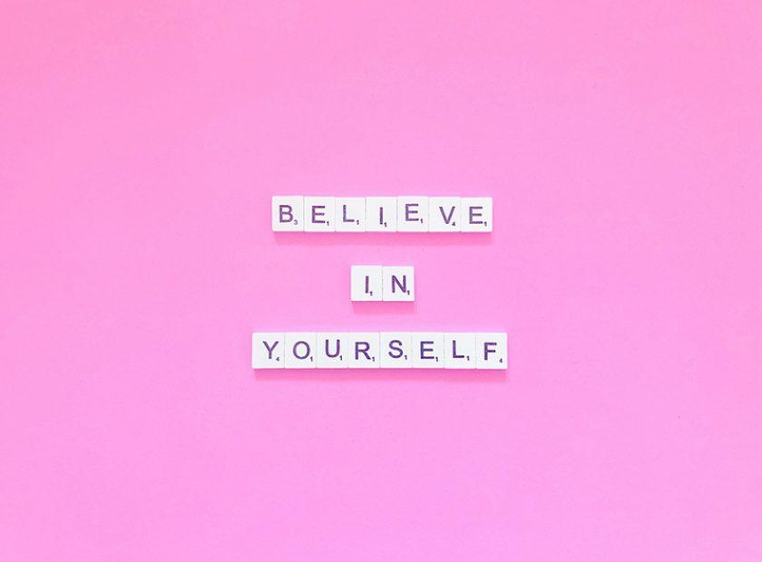 believe-in-yourself-9548WG3 2